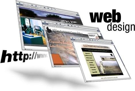Creazione Siti Web a Treviso