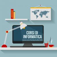 Corso Informatica Treviso – Adulti e Anziani